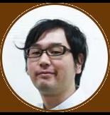 柳田 竜一先生