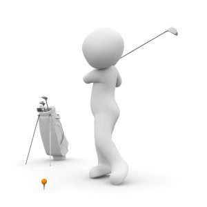 golf-1002808_640