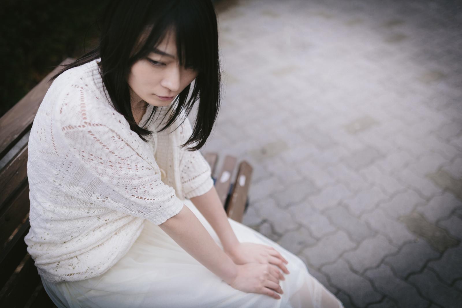具体的にストレスが妊娠に与える悪影響